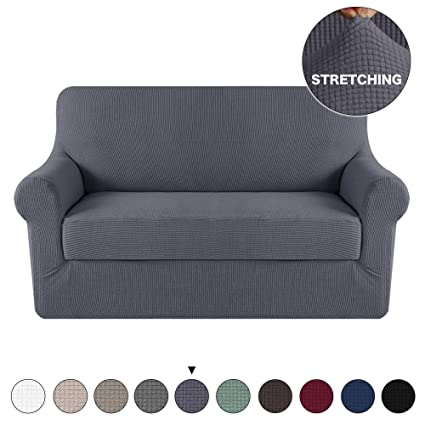 t cushion couch covers – privateacher.co