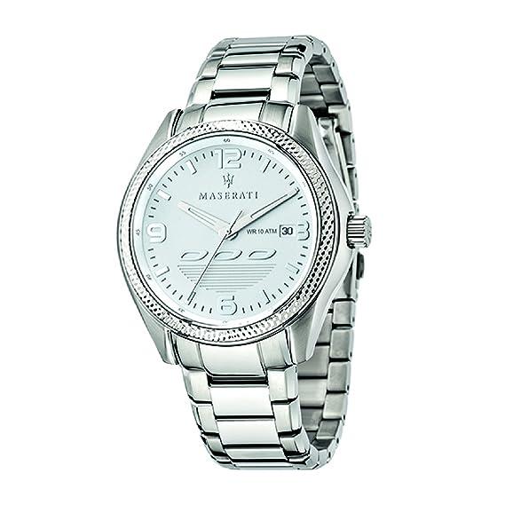 Reloj MASERATI - Hombre R8853124002