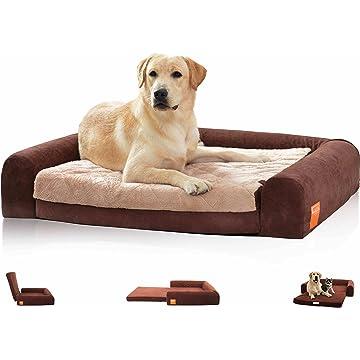 LaiFug Sofa