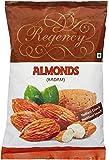 Regency Almonds American, 500g