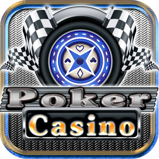 Poker Free Racing Casino Sports Mania Free Poker Games for Kindle Fire HD 2015 Best Poker Games Free Casino Games Stars of Blast Poker Offline No Online Needed