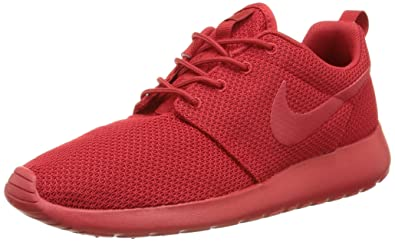 314a78113e73 Image Unavailable. Image not available for. Color  Nike Roshe One ...