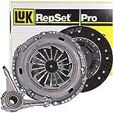 LuK 624 2410 33 RepSet Pro Kit de Embrague