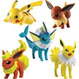 Pokémon Multi Figure Pack