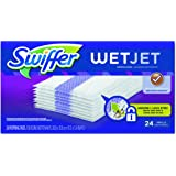 Amazon Com Swiffer Wet Jet Pad Refills 36ct Industrial