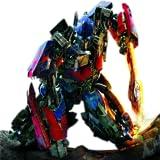 Kyпить Autobot Prime на Amazon.com
