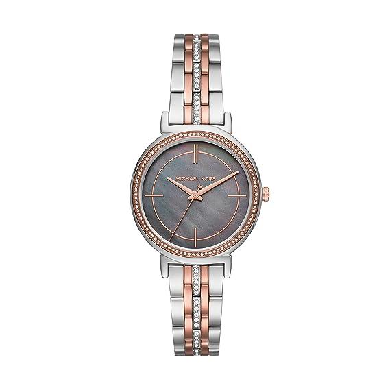 Reloj MICHAEL KORS - Mujer MK3642