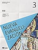 Taste and Other Tales (Longman Fiction S.): Amazon.es