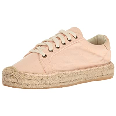 Soludos Women's Platform Tennis Sneaker Fashion | Shoes