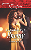 Engaging the Enemy (The Bourbon Brothers Book 3)