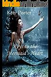 Keys to the Mermaid's Heart (Team Nightly Book 3)