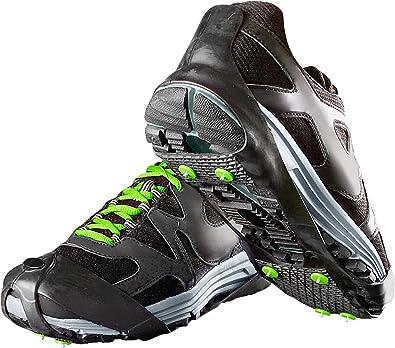 TALLA 36-40. Springyard - Cuidado de zapatos unisex