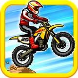 best seller today Mad Skills Motocross