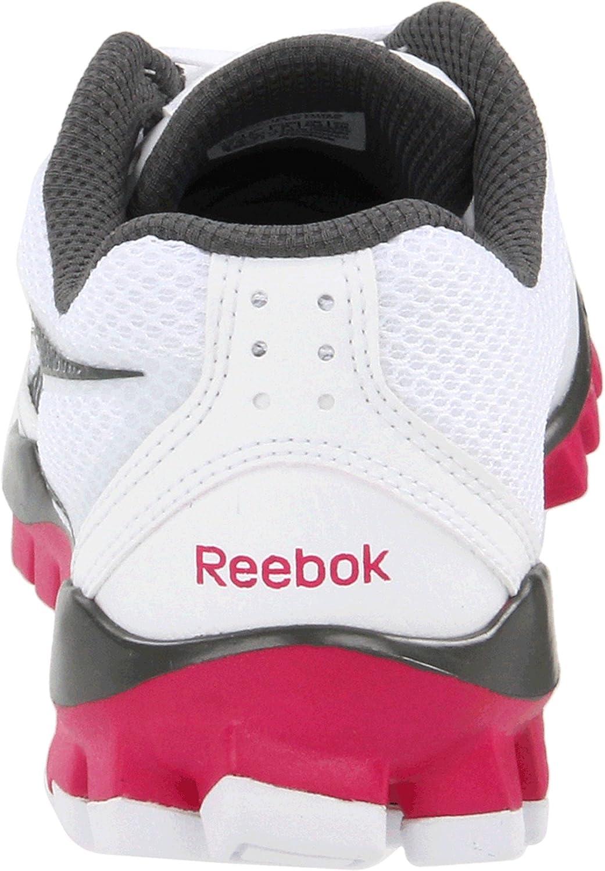 Reebok Para Mujer De Transición Realflex MPQKG