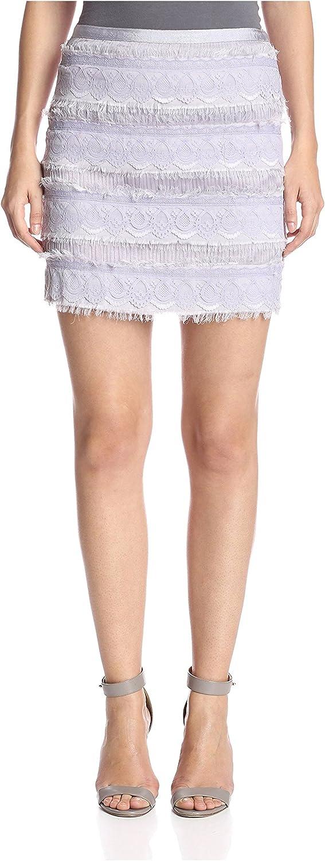 Candela Women's Hera Skirt