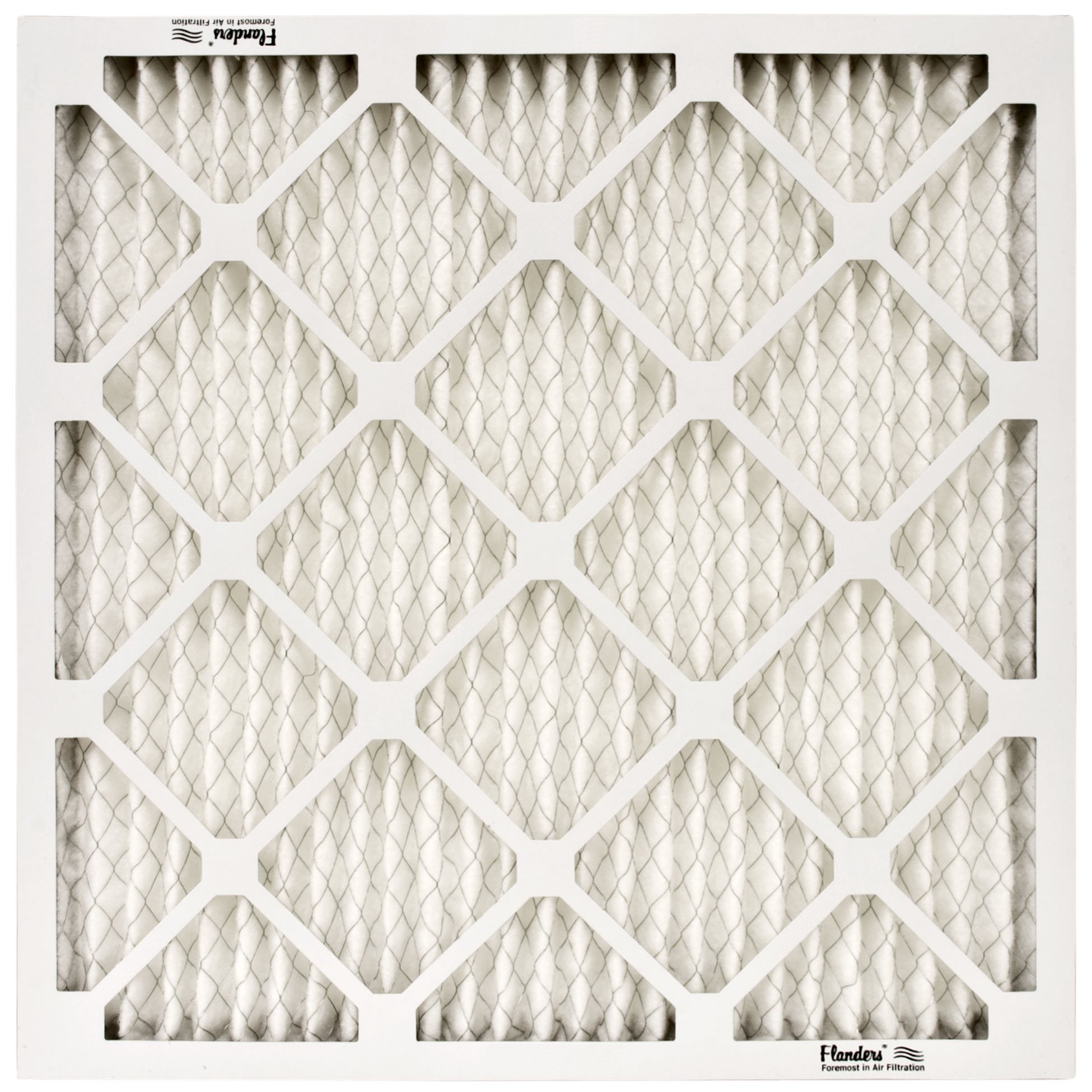 NaturalAire Elite Air Filter, MERV 13, 20 x 30 x 1-Inch, 12-Pack
