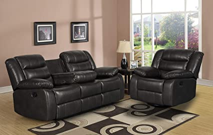 Groovy Amazon Com Container Furniture Direct S6043 S C Adeline Mid Ibusinesslaw Wood Chair Design Ideas Ibusinesslaworg