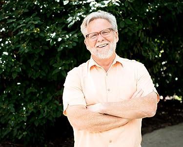 Jerry A. Pattengale