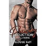 Primary Seduction (Crush Book 3)