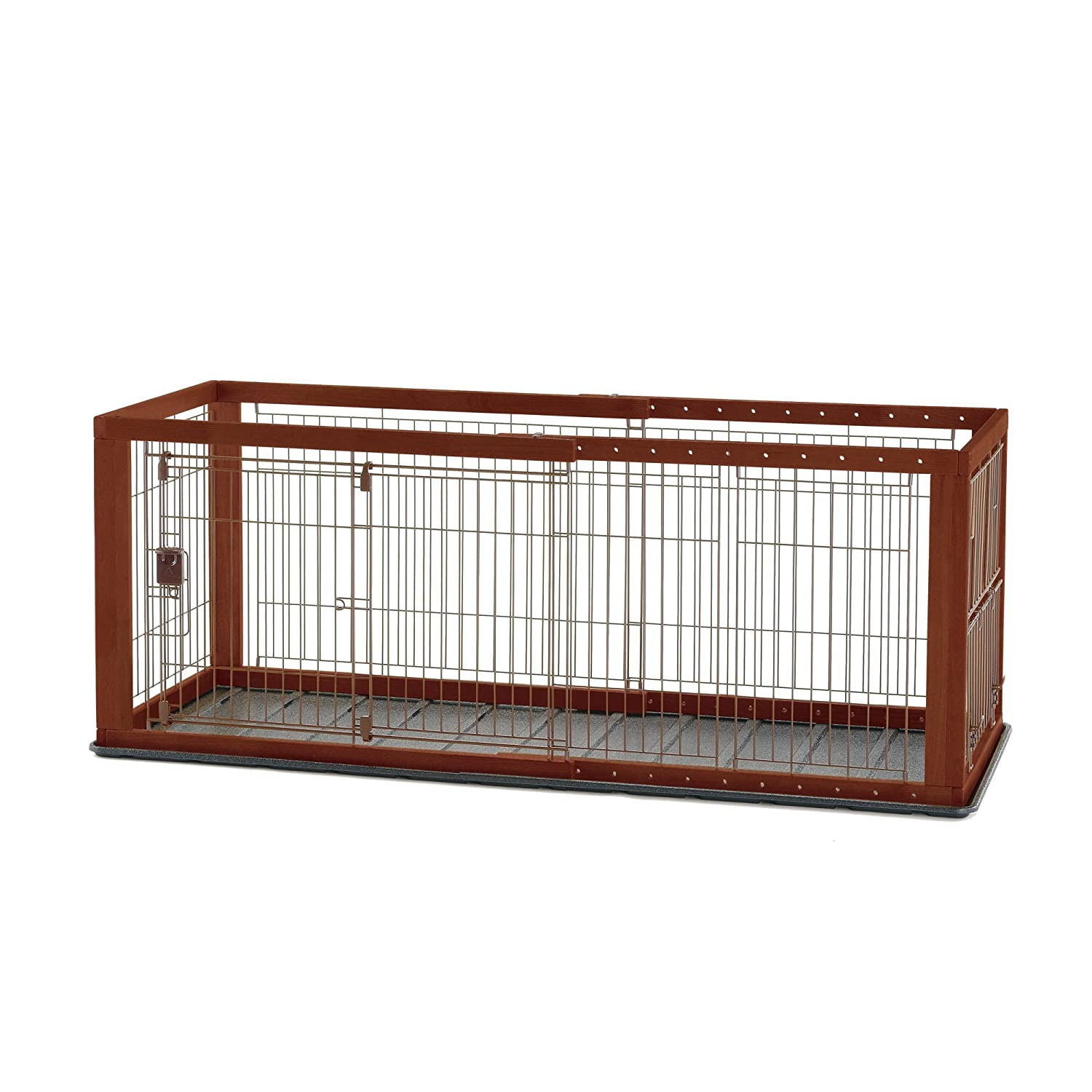 Richell 80002 Pet Crates & Pens