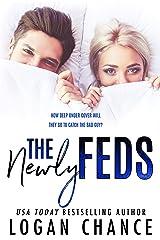 The NewlyFEDS Kindle Edition