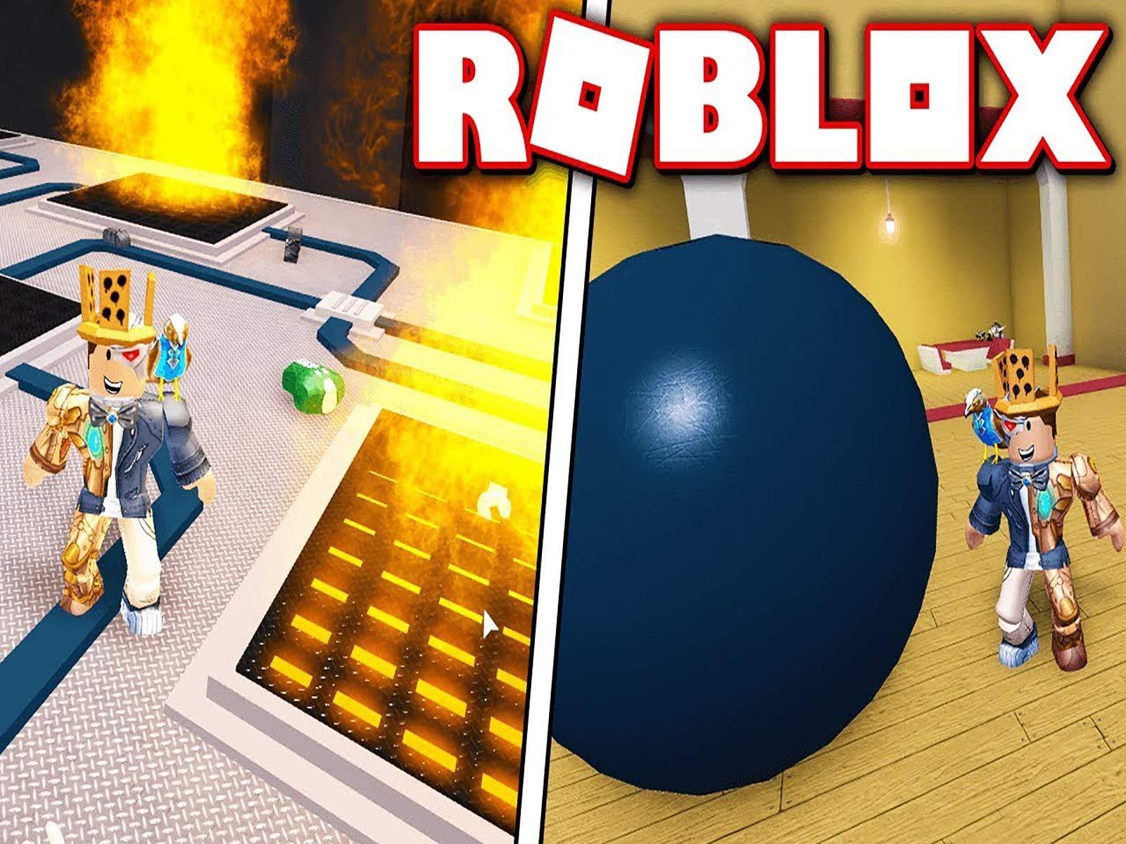 Roblox Egg Farm Simulator Guide