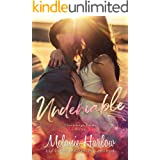 Undeniable: A Small Town Enemies to Lovers Romance
