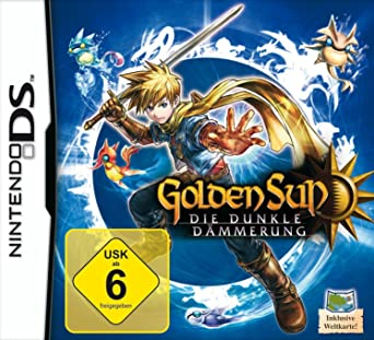 golden sun die dunkle dämmerung rom