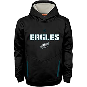 fd6dbdb2 Amazon.com: NFL - Philadelphia Eagles / Fan Shop: Sports & Outdoors