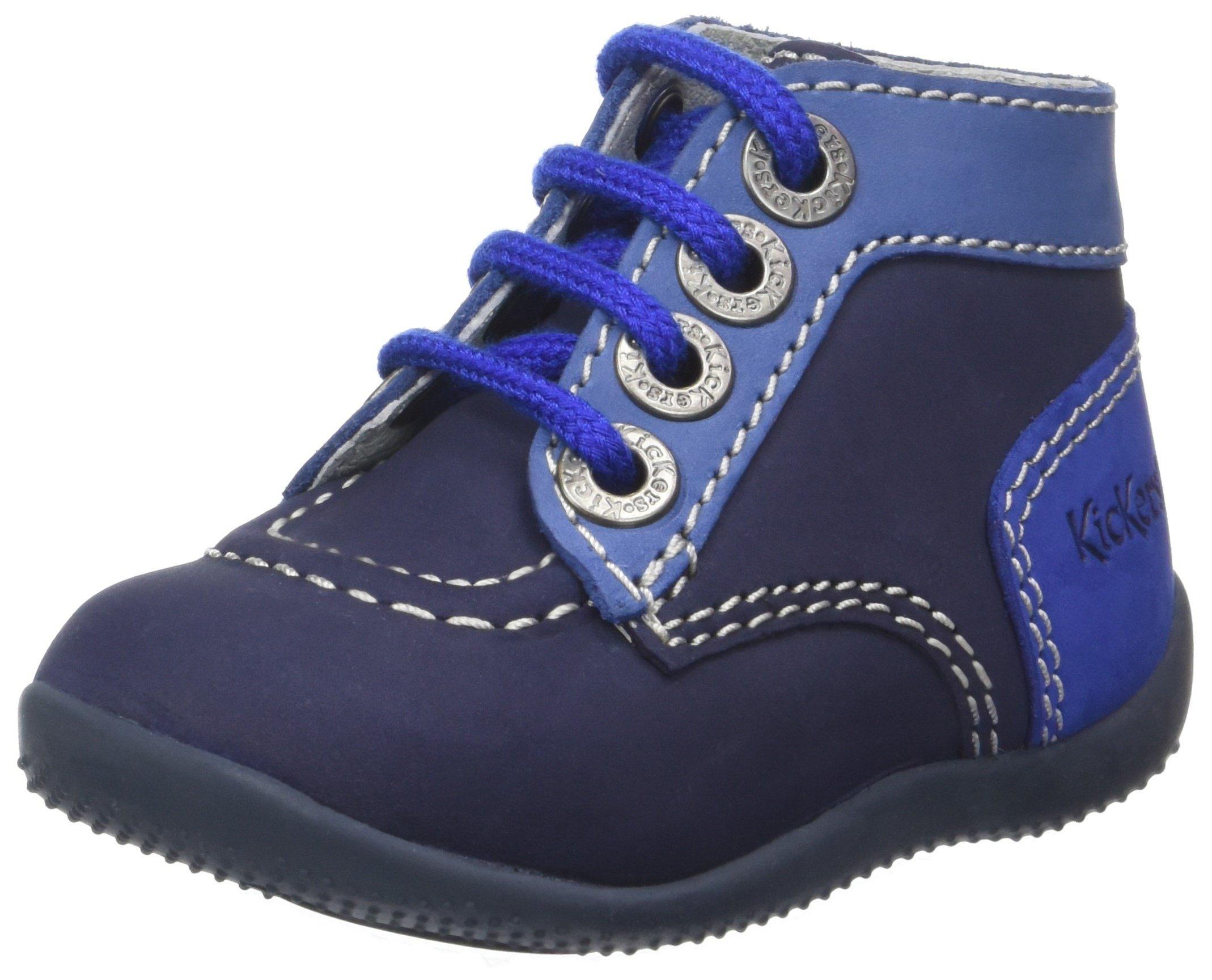 5011b64dda709 Top Chaussures bébé garçon selon les notes Amazon.fr