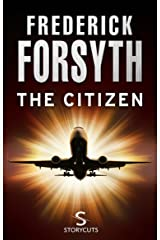 The Citizen (Storycuts) Kindle Edition