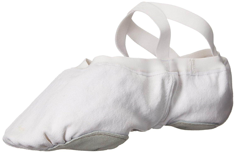 Blanc Bloch Femmes Synchrony Chaussures Athlétiques 44 C EU