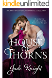 House of Thorns