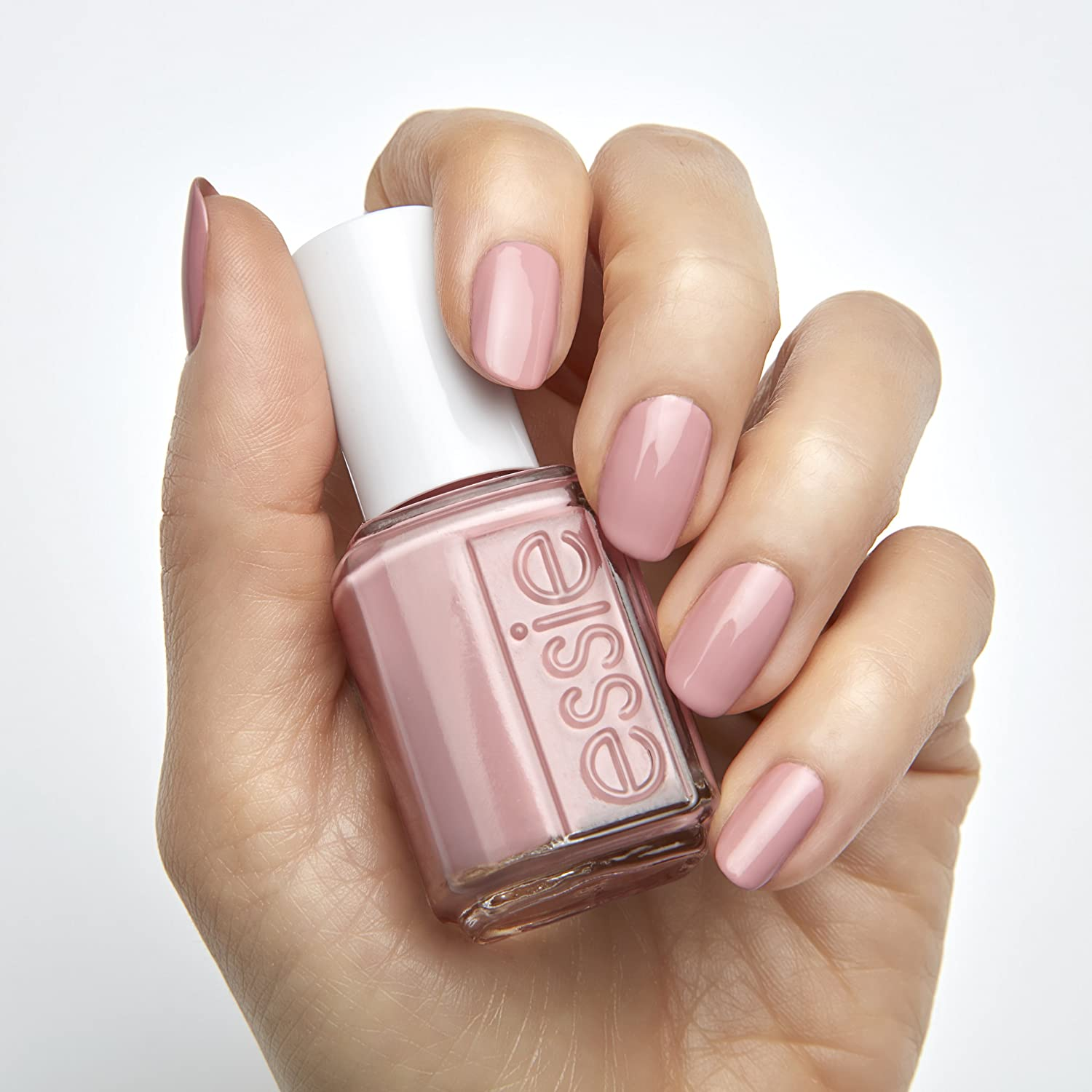 Amazon.com : essie Summer 2018 Nail Polish Collection, Young, Wild ...