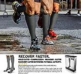 SB SOX Lite Compression Socks (15-20mmHg) for Men