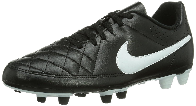 Nike Tiempo Rio II FG Herren Fußballschuhe