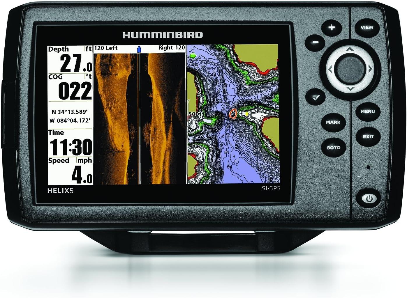 Humminbird-410230-1-Helix-5