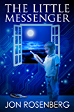 The Little Messenger