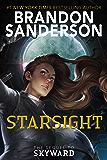 Starsight (Skyward Book 2)