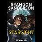 Starsight (Skyward Book 2) (English Edition)