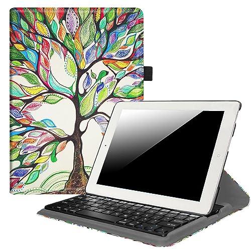 Fintie iPad 2/3/4