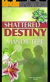 Shattered Destiny (New Beginnings Book 5)