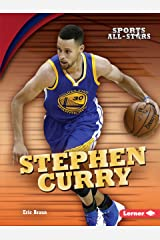 Stephen Curry (Sports All-Stars) Paperback