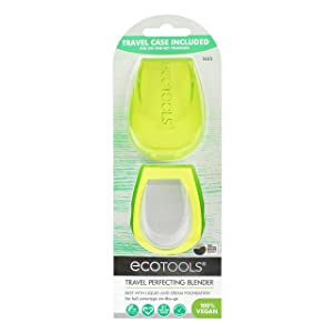 Ecotools Travel Perfecting Blender