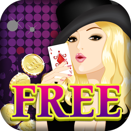 Deluxe Texas Holdem Poker - World Star Video Poker - Free Casino Texas Holdem Let it Ride Deluxe Games for Android & Kindle Fire