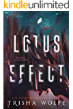 Lotus Effect: A Psychological Thriller