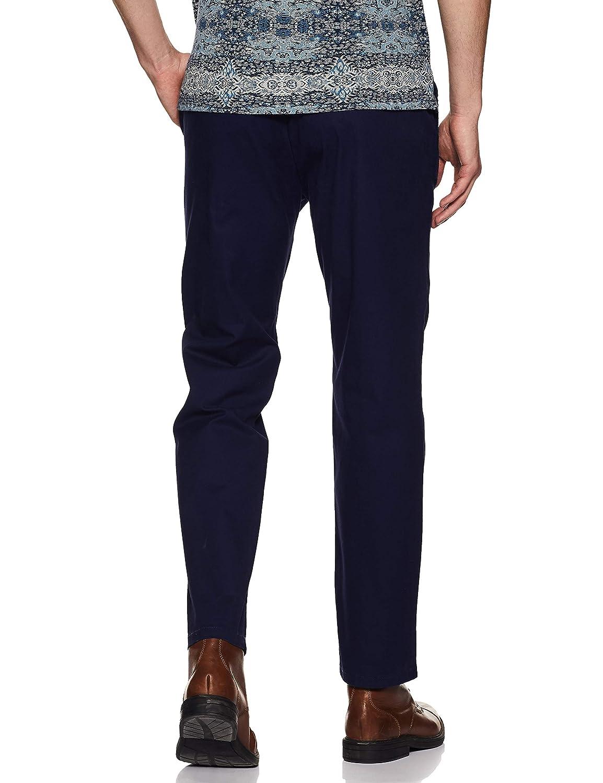 Celio Norabo Pantalones para Hombre