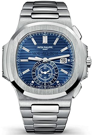 Image result for patek philippe watches