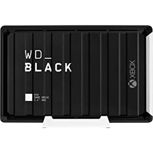 Storage, Routers, Modems On Sale Today for Up to 55% Off [Deal]