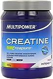 Multipower Creatina Aminoácidos - 500 gr